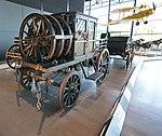 Soesterberg militair museum (23) (45970763752).jpg