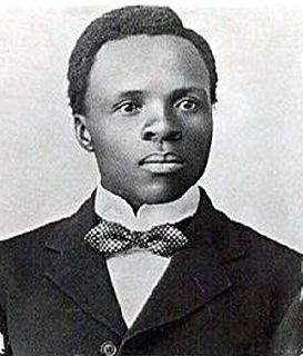 Sol Plaatje South African politician, writer and linguist