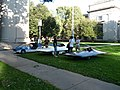 Solartaxi with MIT solar cars.jpg