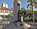 Soldado Constitucionalista 1932 foto1.jpg