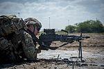 Soldiers train in Djibouti 170110-F-QX786-0155.jpg