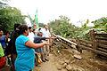 Solidaridad con los damnificados de Cajamarquilla (6881251886).jpg