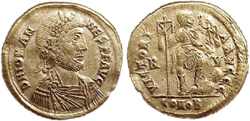 Solidus Johannes-s4283.png