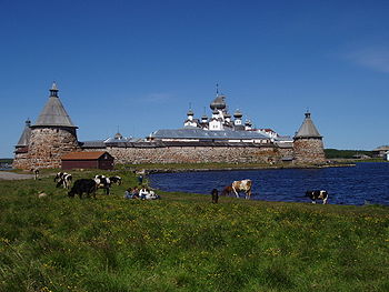 Solovki lake.JPG