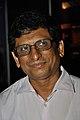 Somak Raychaudhury - Kolkata-2015-02-28 3524.JPG