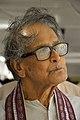 Somendranath Bandyopadhyay - Kolkata 2015-07-28 3335.JPG