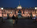 Somerset House (9050819489).jpg