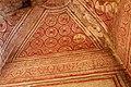 Somingyi interior mural (142937).jpg