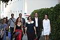 Sommerfest der SPÖ 2011 DSC5842 (5884242845).jpg