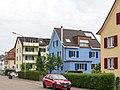 Sonnenstrasse 51, 53 u. a. in Kreuzlingen (Mai 2015).jpg