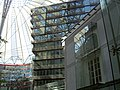 Sony-Center-Berlin Denis Apel-1.JPG