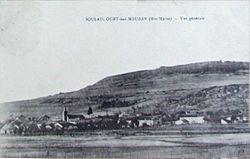 Soulaucourt sur Mouzon 1928.jpg