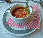 Soup shp.jpg