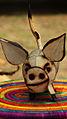 South Africa (8139603289).jpg