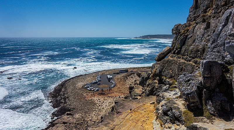 File:South Africa - Cape of Good Hope Trip (31971594890).jpg