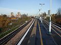 South Bermondsey stn look north2.JPG