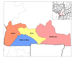 South Cameroon divisions.png