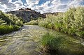 South Fork John Day Wild and Scenic River (35598947914).jpg