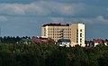 South Karelia Central Hospital.jpg