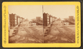South Water St. Providence, R.I, by Leander Baker.png