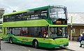 Southern Vectis 1149 HW09 BCO 4.JPG