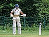 Southgate CC v Stanmore CC at Walker Cricket Ground, Southgate, London 16.jpg