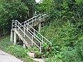 Southside steps.jpg