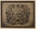 Souvenir des luttes Ontariennes (HS85-10-32389) original.tif