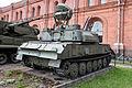 SpB-Museum-artillery-45.jpg