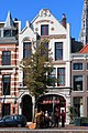 Spaarne 48, Haarlem.jpg