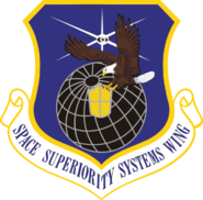 Space Superiority Systems Wing