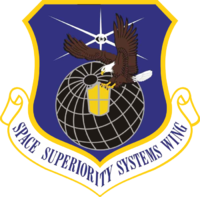 Space Superiority Systems Wing.png