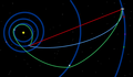Space probe trajectory example.png