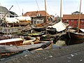 Spakenburg Oude Haven 13.JPG