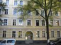 Spandau Feldstraße 47.jpg