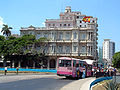 Spanish embassy in La Habana.jpg