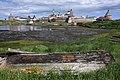 Spaso-preobraženskij sobor, Solovecké ostrovy - panoramio.jpg