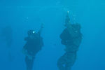 Special Forces Soldiers conduct scuba recertification 150120-A-KJ310-015.jpg