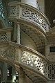 Spirale droite jubé saint etienne du Mont.jpg