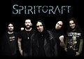 Spiritcraft band.jpg