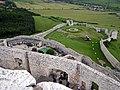 Spissky hrad (castle) - panoramio.jpg