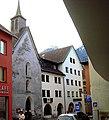 Spitalkirche zur Hlg. Dreifaltigkeit, Bludenz.jpg