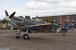 Spitfire F VB EP120 (5926602649).jpg