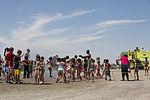 Splash into summer with MCAS Yuma ARFF Marines 140530-M-HL954-704.jpg