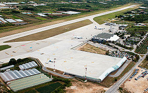 Split Airport from the air.jpg