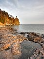 Split Rock Lighthouse (1986835351).jpg