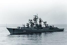 MR-500雷达