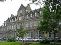 Springwell House, Gorgie Road - geograph.org.uk - 1436203.jpg