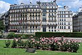 Square de l'Île-de-France, Paris 4e.jpg