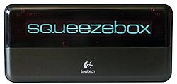 Squeezebox v3.jpg